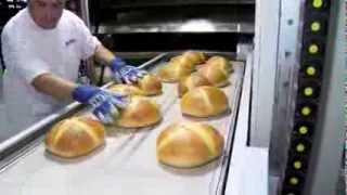 Genova Bakery Promo Final