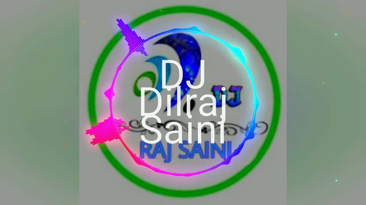 ले लुण्यो ले new Rajsthani song Remix DJ Dilraj