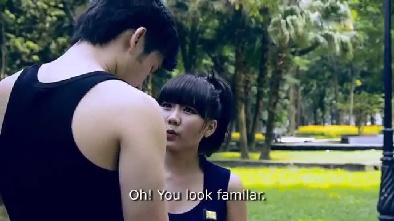 [R.E.G] – [Short Film 48h]  Kế hoạch cua gái đơn giản