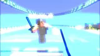 Minecraft PvP Edit • Checkmate