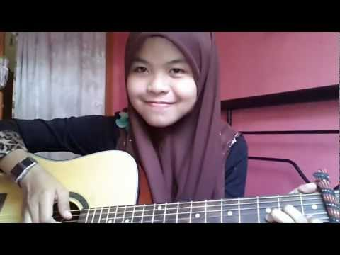 Law Kana Bainana - wani (cover)