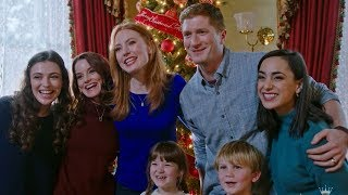 Preview - Miracles of Christmas 2019 - Hallmark Movies & Mysteries