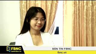 FBNC – 23/11/2015: Bản Tin FBNC (Phần 4)