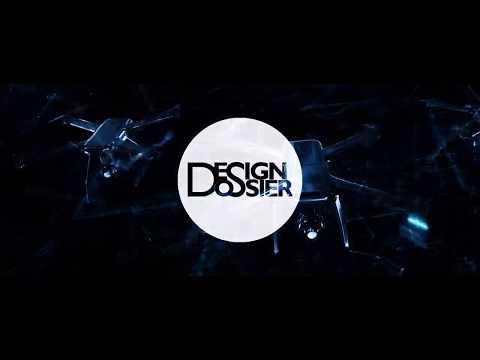 """Showreel """"3d визуализация и компьютерная графика"""" - 2019"""