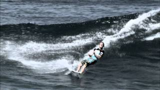 Billabong Pipe Masters in Memory of Andy Irons 2011 - Teaser
