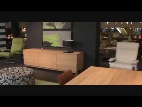Contemporary Modern Design Furniture