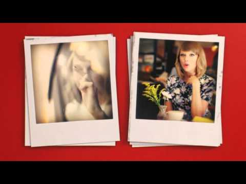 Taylor Swift + Target - New York City Mp3
