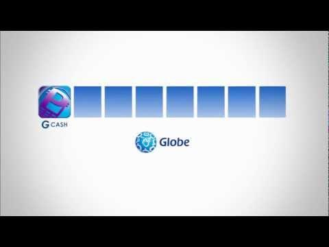EXPERIENCE GENIUS: Globe Mobile Apps