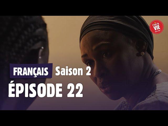 C'est la vie ! - Saison 2 - Épisode 22 - Il suffit d'une fois