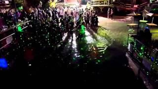 Le Zangador - ville:Kiten - pays:Bulgaria