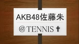 http://plaza.rakuten.co.jp/daimyouou/diary/201808080000 AKB48TEAM8...
