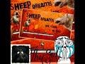 Sheep Dreams COMPLETO