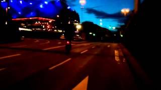 rheintunnel-stunt
