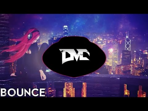 Beatjunkx - Move That [Original Mix]