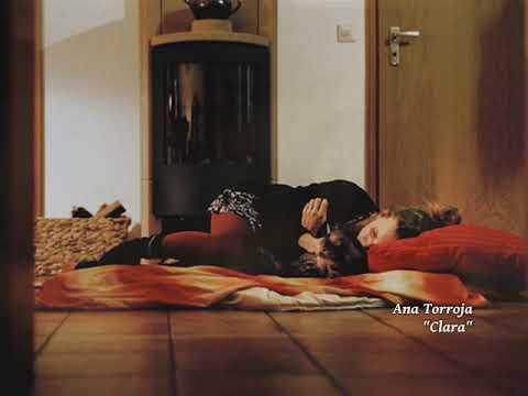 Ana Torroja - Clara