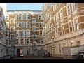 Places to see in   Berlin – Germany   Prenzlauer Berg