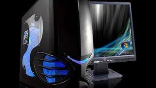 كمبيوتر دحومي999 | d7oomy-999 PC