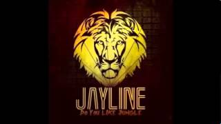 jayline do you like jungle FULL