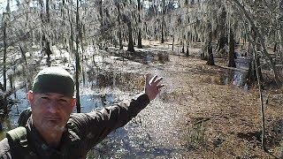 Louisiana...........Part 1