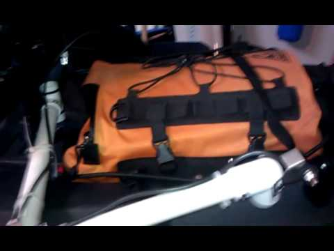 kayak portable fish finder depth finder for cheap - youtube, Fish Finder