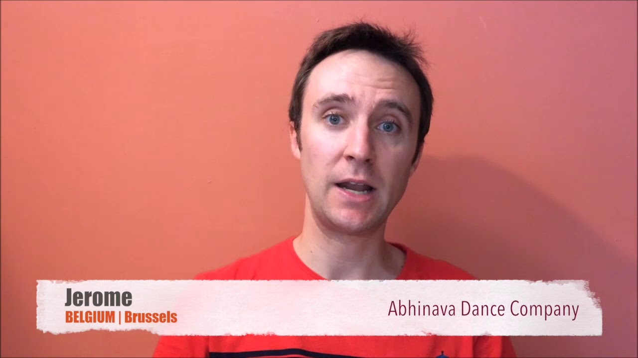 school | Abhinava Dance Company