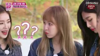 Download Red Velvet Irene Always Burst Into Laughter Because Wendy Part3 Mp3 and Videos