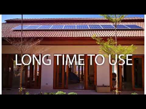 solarenergy(thailand)