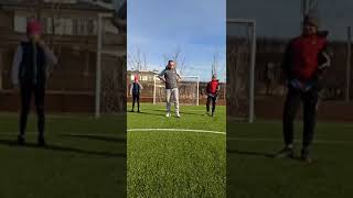 Роман Широков Бывший полузащитник сборной России по футболу