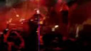 "8 - ""Diplo Rhythm"" - DIPLO - Street Scene 2008"