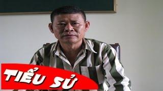 Tiểu sử trùm giang hồ Phương Linh Hột [Tiểu sử Người Nổi Tiếng]