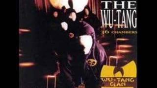 Wu - Tang Clan - C.R.E.A.M