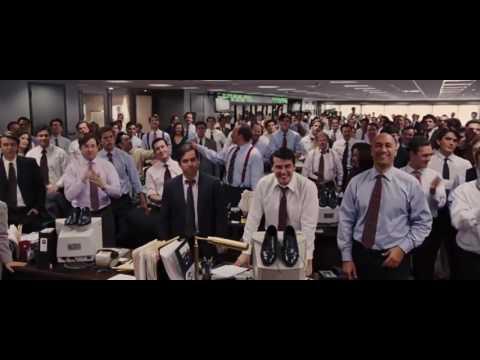 Мотивация отдела продаж Волк с Уолл стрит The Wolf of Wall Street.mp4