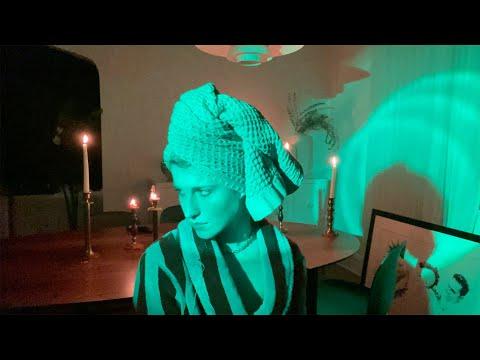 Смотреть клип Hayley Williams - Teardrop