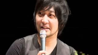 広橋涼さんと中村悠一さんが小野大輔さんの名前が出てこなかったときの...