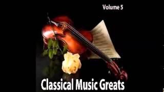 Die Kunst der Fugue, BWV 1080: VIII. Contrapunctus 7 a 4, per augmentationem et diminutionem