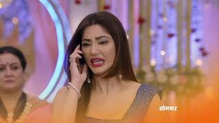 Kumkum Bhagya | Premiere Episode 1752 Preview - Jan 25 2021 | Before ZEE TV | Hindi TV Serial