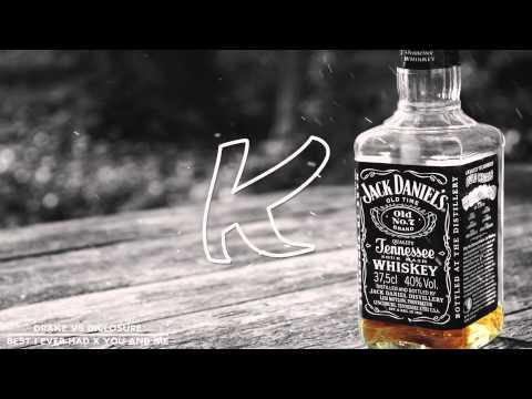 Drake vs Disclosure - Best I Ever Had x You & Me