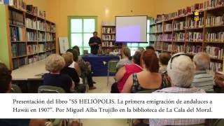 Resumen informativo de la semana del 20 al 24 de junio en Rincón de la Victoria.