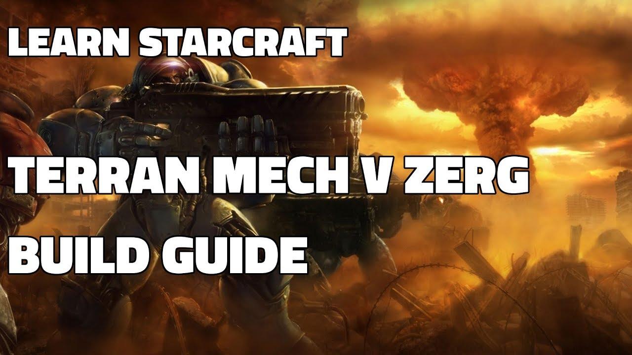 Zerg Strategy - Liquipedia StarCraft Brood War Wiki