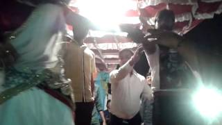 samar singh & Raj singh Rdx