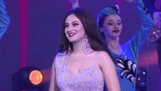 Monika Nazaryan - Tveq tev