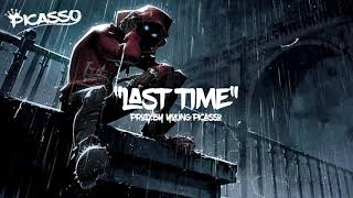 """[FREE] A Boogie x Hoodie SZN x NBA YoungBoy Type Beat 2019 """"Last Time"""" (Prod.By Young Picasso)"""