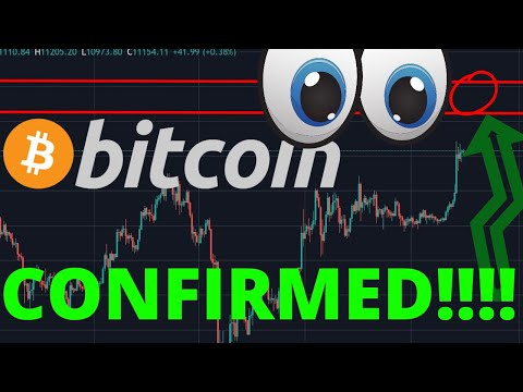 august-bitcoin-breakout!-fed-will-print-$12,000,000,000,000-more-usd!(exact-price)-you-can't-believe