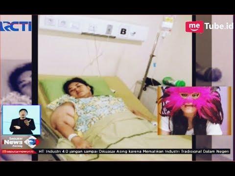 Pretty Asmara Meninggal Akibat Pembengkakan Hati dan Gangguan Lambung - SIS 04/11 Mp3
