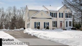 Video of 13 Bigelow Way | Grafton, Massachusetts real estate & homes by Tara Cassery