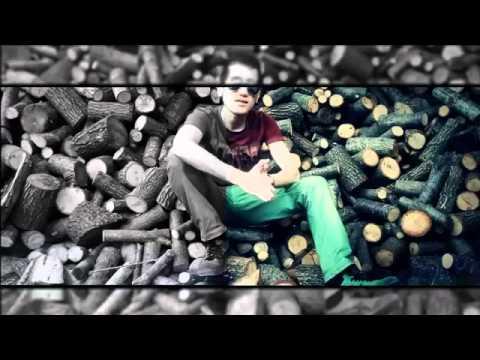 Elvanya Ft Lil''Orxan Umudler 2012 By AGaLaR
