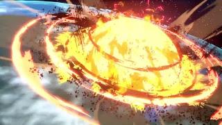 Dragon Ball Fighter Z - Zero vs ag2resor Revancha FT10 | EBK fighting games |