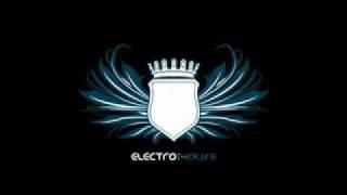 Electro House Mix 2011 (Dj edwa) Part 1