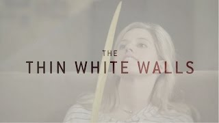 HBO Now Or Never | The Thin White Walls