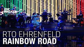 "Rundfunk-Tanzorchester Ehrenfeld – Super Mario Kart ""Rainbow Road"""